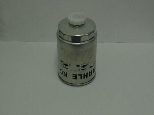50345700 Filtro Carburante Originale HATZ L40 L41 /& WK821 MOTORI A £ 12 SPECIAL