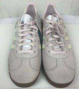 Details about Adidas Gazelle women shoes size 9 Originals Orchard Tint Pink gum CQ2177