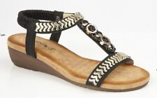 44d7e7d08d9b4 item 3 Ladies Summer Shoes and Sandals CIPRIATA PU -Ladies Summer Shoes and Sandals  CIPRIATA PU