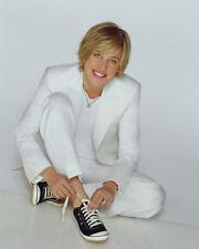 DeGeneres, Ellen [Ellen] (2036) 8x10 Photo