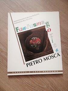 FANTASMAGORIE-di-Pietro-Mosca-1993