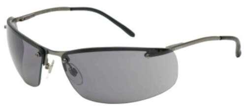 Honeywell Uvex Slate Eyewear 603390121722