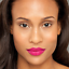 thumbnail 11 - REVLON SUPER LUSTROUS LIPSTICK PINK / BROWN / RED / BURGUNDY / CORAL / NUDE