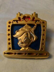 WDW-Magical-Manifestations-Pinocchio-LE-Disney-Pin-96830
