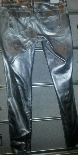Womens 30 Gold Waist Pants Size rCrxqv