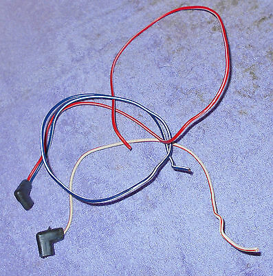 wiring harness 1966 fairlane gt 1966 1967 fairlane 500 gt gt a xl comet cyclone emergency flasher  1966 1967 fairlane 500 gt gt a xl comet