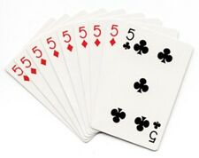 Wild Card - Royal Magic - Great Pocket Effect!