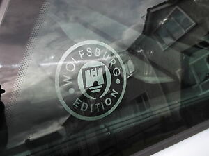 VW-WOLFSBURG-EDITION-etched-window-stickers-X2