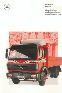 Mercedes-vrachtwagenchassis-Eurogeneratie-LKW-NL-Prospekt-1989-truck-brochure