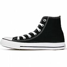2a80ccb72d21 Converse M9160 Chuck Taylor All Star High Black 10 M   12 W for sale ...