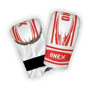 Girls-Training-Boxing-Bag-Mitts-Gloves-Punching-Boxing-Gloves-MMA-Training-Mitts