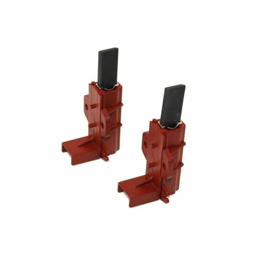 Hotpoint HV5L125 HV7F140 HV7F451K HV7L130G HV7L1451 HV7L145G Balais de charbon