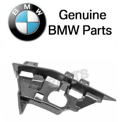 GENUINE BMW 51-11-7-165-180 Bumper Cover Support