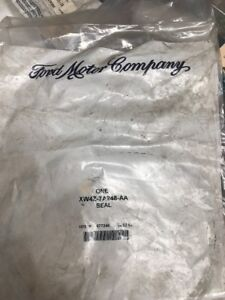 GENUINE-FORD-PART-XW4Z-7A248-AA-Seal