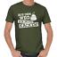 Aus-dem-Weg-ich-muss-kacken-Sprueche-Comedy-Lustig-Spass-Fun-Party-Feier-T-Shirt Indexbild 2