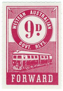 I-B-Australia-Western-Australia-Railways-Parcels-9d