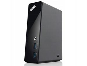 Lenovo-ThinkPad-OneLink-Pro-Dock-DU9033S1-ThinkPad-Yoga-12-Yoga-15-X1-DC1
