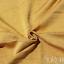Tessuto-Ottoman-Al-Metro-Scampolo-Tinta-Unita-Vari-Colori-h-280-cm-Tappezzeria miniatura 5