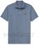 350-Ralph-Lauren-Purple-Label-Pony-Equestrian-Custom-Slim-Fit-Pique-Polo-Shirt thumbnail 16