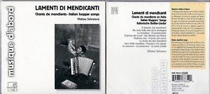 cd-nuovo-LAMENTI-DI-MENDICANTI-MATTEO-SALVATORE-RARO