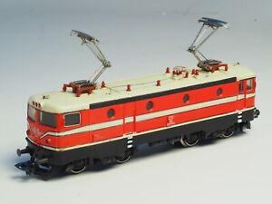 Marklin-H0-3041-Austria-RC-E-Locomotive-Series-1043-01-OBB
