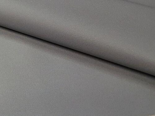 Vinyl Outdoor Fabric Boats Car Furniture Seat Covers Waterproof Antibacterial