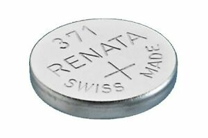 RENATA-WATCH-BATTERY-1-55V-SWISS-MADE-BATTERIES-371-SR920SW