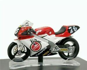 1-18-VALENTINO-ROSSI-Rossi-46-Cagiva-Mito-EV-Campionnato-Sport-Production-1994