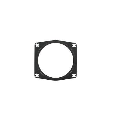 PORSCHE OEM 10-16 Panamera Throttle Body-Gasket 94811014402