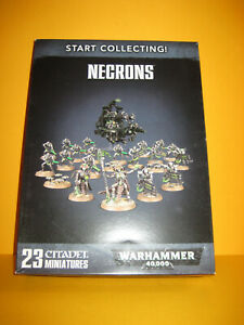 Warhammer-40k-Necrons-Start-Collecting