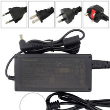 AC Adapter Power Charger Cord for Panasonic HC-X920 HC-X920P HC-X929 P Camcorder