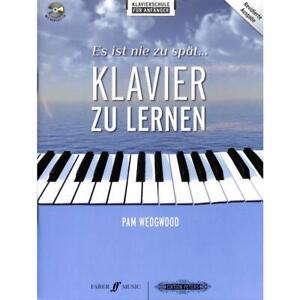 Es-ist-nie-zu-spaet-Klavier-zu-lernen-Klavierschule-fuer-Anfaenger-mit-CD