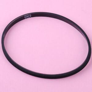 Belt-Replacement-For-PJ373-Bostitch-Air-Compressor-AB-9075316-CAP2000P-CAP1512