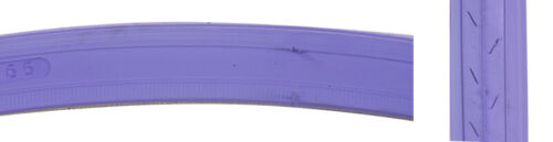 New CST C740 Super HP Tires PAIR 700 X 25C Purple Training Race Urban Fixed Gear