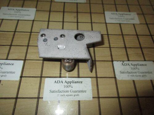 Thermador Oven Door Hinge Roller Right 14-11-606 00485345