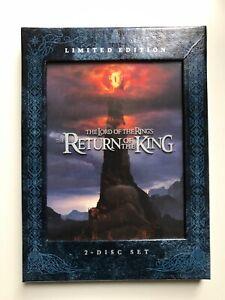 El-Senor-de-los-Anillos-Retorno-de-la-The-King-Edicion-Limitada-DVD