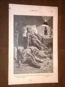 Illustrazione-Teresa-Raquin-di-Emile-Zola-034-Paralitica-cadaveri-Lorenzo-Teresa-034
