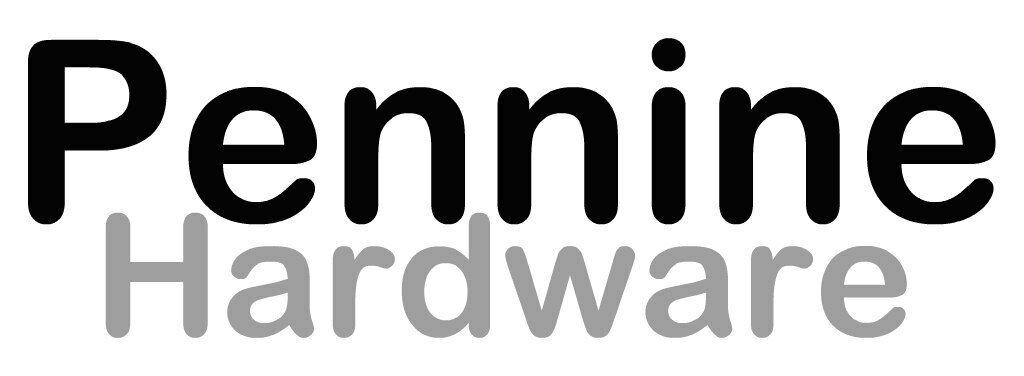 penninehardwaredirect