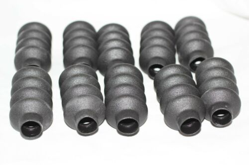 10 Pack Squirrel Call Large Bellows