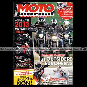MOTO-JOURNAL-2020-HOREX-1200-VR6-APRILIA-750-SHIVER-DUCATI-MONSTER-696-2012