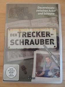 DER-TRECKERSCHRAUBER-DAUEREINSATZ-ZWISCHEN-ACKER-UND-SCHEUNE-DVD
