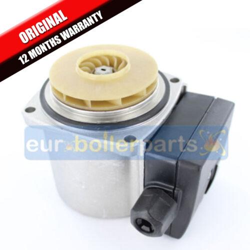 Grundfos 15-60 /& 15-50 Pompe Head Only Brand NEW