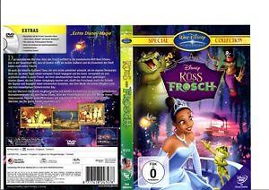 Kuess-den-Frosch-Special-Collection-2010-DVD