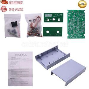 3W-Ham-Radio-CW-Transceiver-Kit-7023KHz-7026KHz-Receiving-CW-SSB-Signals-os12