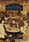 Cincinnati's General Protestant Orphan Home: Beech Acres Parenting Center by Beech Acres Parenting Center, Natasha Rezaian, Christine Hall (Paperback / softback, 2011)