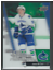 2015-16-Upper-Deck-Full-Force-Hk-Rookies-You-Pick-Buy-10-cards-FREE-SHIP thumbnail 106
