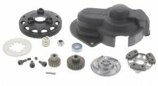 Traxxas 1/10 Bandit XL-5 83T Spur Gear & Slipper Clutch and Dust Cover