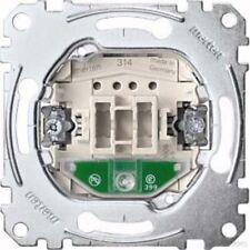 Merten MEG3150-8029 Interruptor