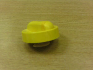Nuevo-Renault-Megane-amp-Scenic-1-6-1-6i-1-6e-Tapon-De-Llenado-Aceite