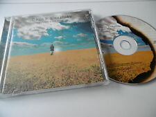 DAWUD WHARNSBY : THE POETS & THE PROPHET CD ALBUM EVERYDAY BLOCK MIDNIGHT FOLLOW